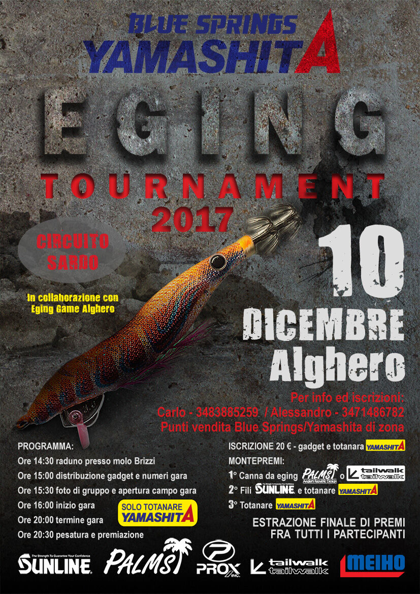 171210-alghero-eging-tournament