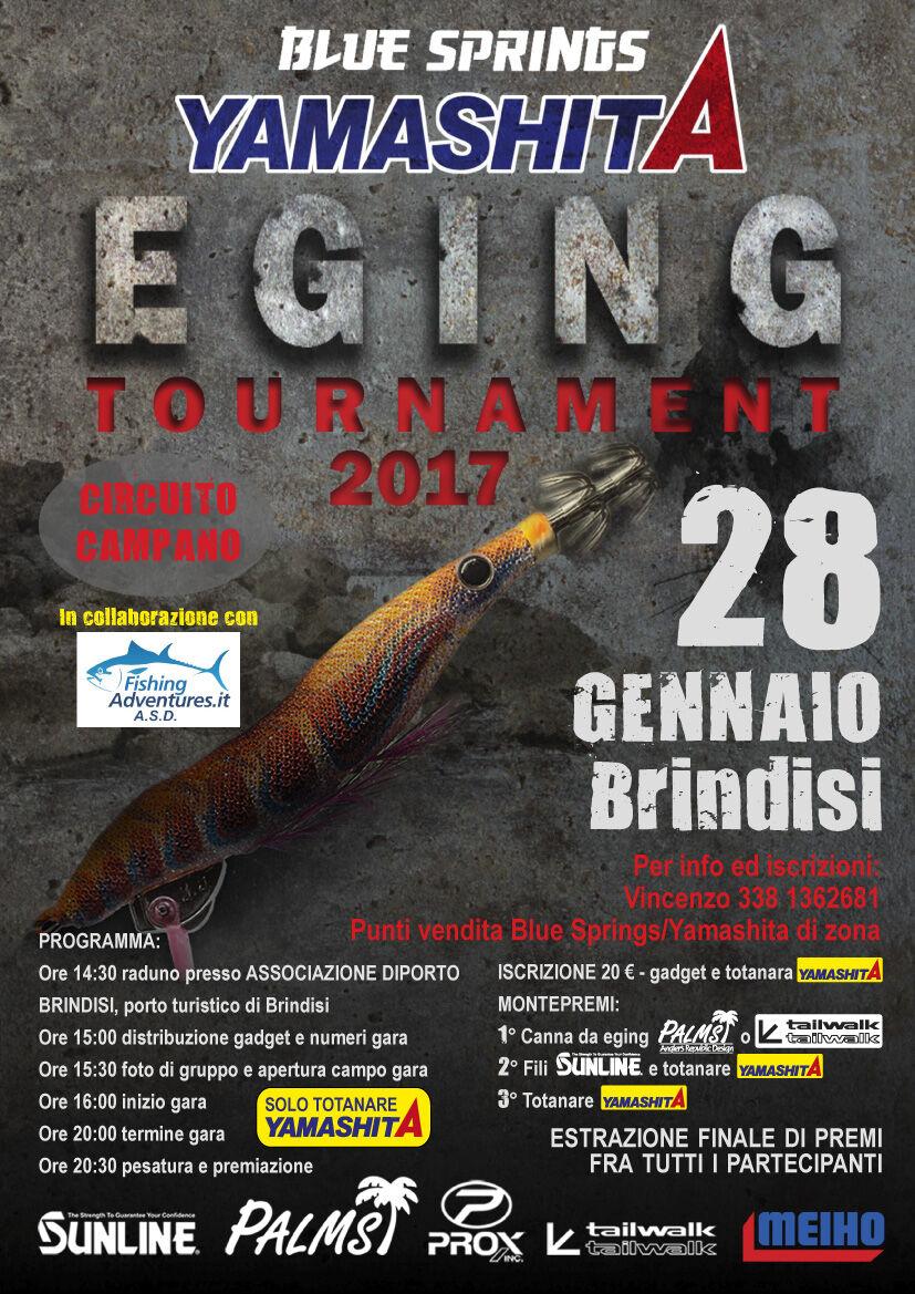 brindisi-eging-tournament