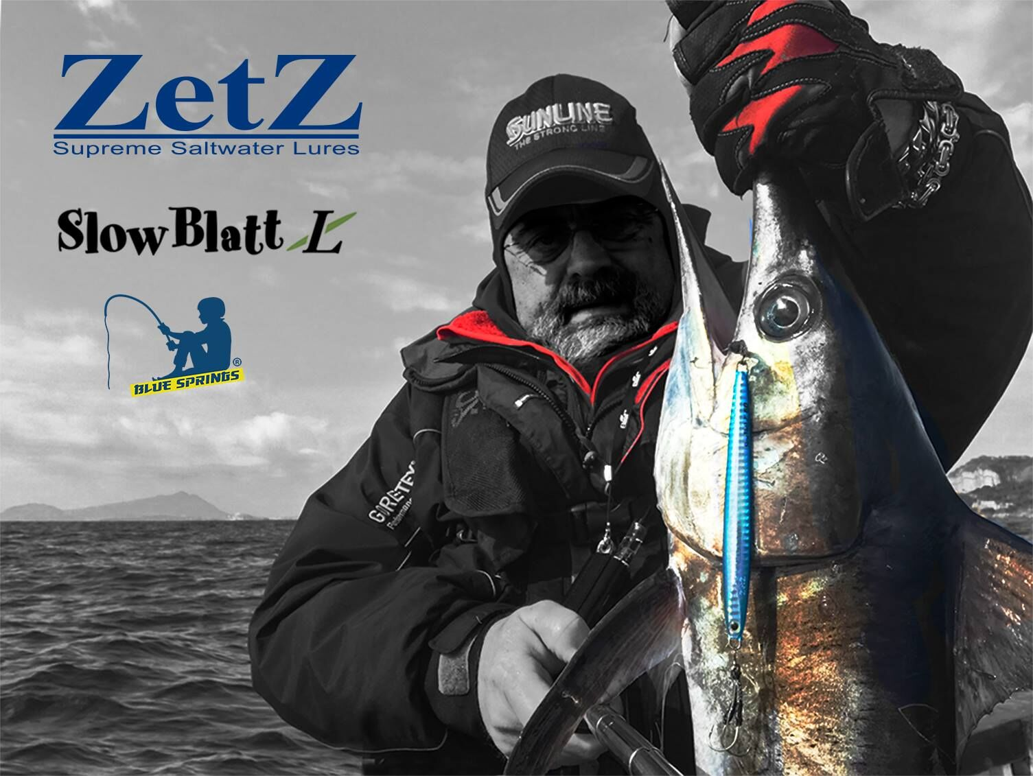 Zetz slow blatt
